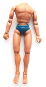 1974-MARVEL-COMICS-8-034-mego-wgsh-figure-CAPTAIN-AMERICA-Type-2-BODY