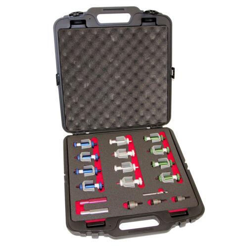 Parksensoren Montage Werkzeug PDC Reparatur Rückfahrwarner Einparkhilfe Sensoren