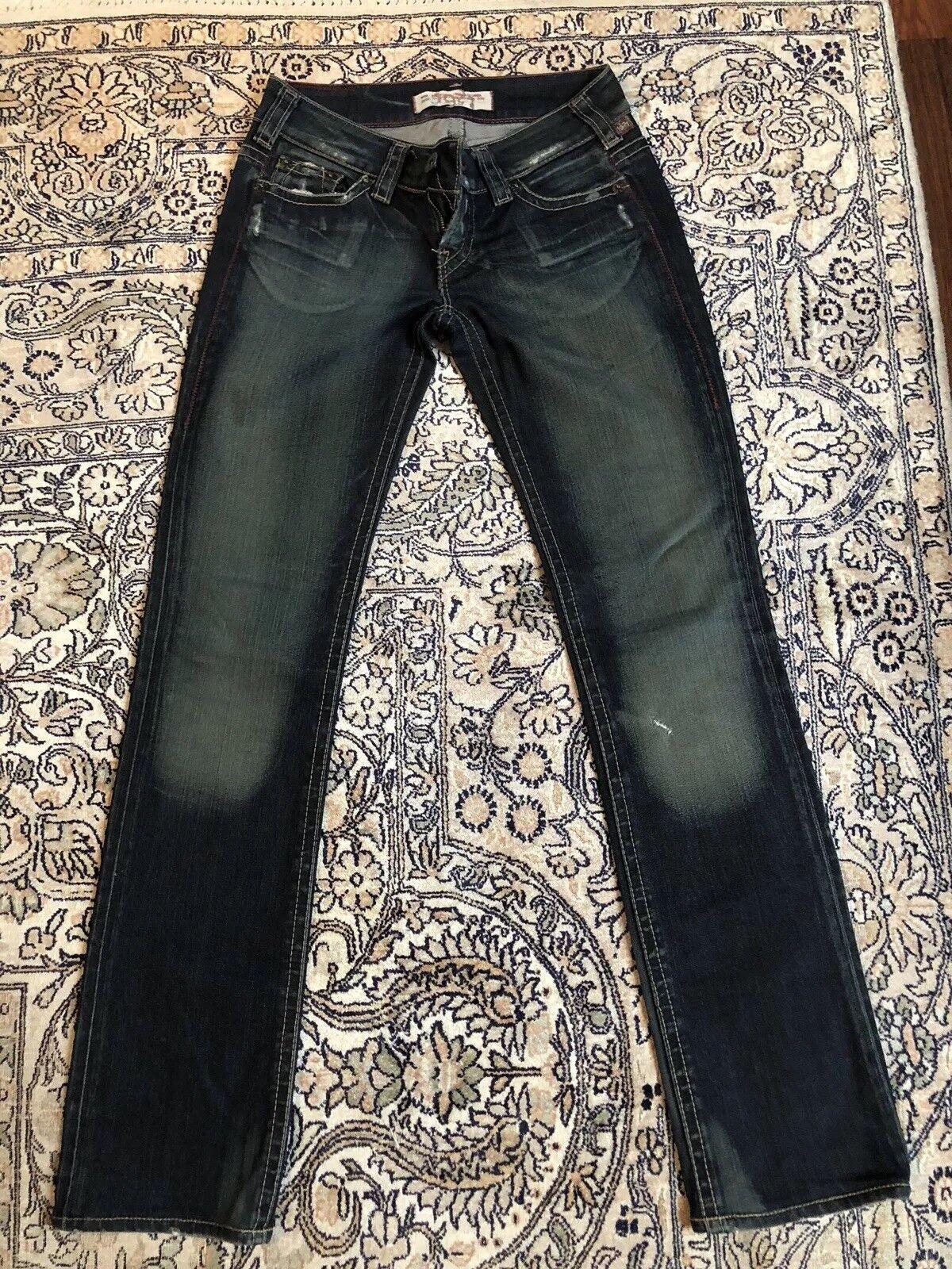 99296da2d3e6a2 1921 Damen Jeans nvcdrq5536-Jeans
