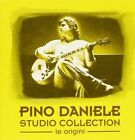 Studio Collection Le ORIGINI 724352347322 by Pino Daniele CD