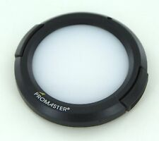 PromasterSystemPRO White Balance Lens Cap - 58MM