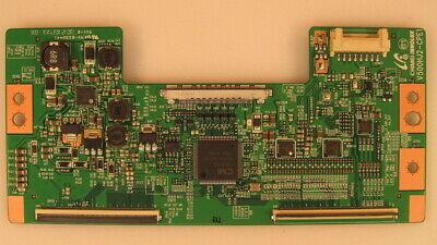 SAMSUNG 50 UN50EH5000 55.50T03.C04 T-Con Timing Board Unit