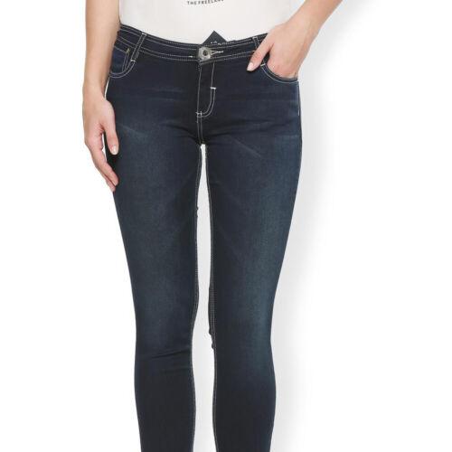 14 mm Gunmetal remplacement Jeans Boutons Brass rivets denim Vestes Pantalons costumes