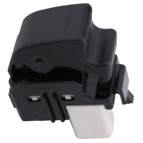 Car Power Window Control Switch fit for 2004--2007 TOYOTA Scion Xa