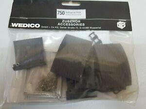 Wedico-750-Kotfluegelsatz-passend-fuer-MB-Actros-Einzelhinterachse
