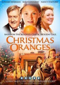 Christmas-Oranges-DVD
