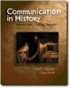 Communication-in-History-Technology-Culture-Society-by-Crowley-D-J