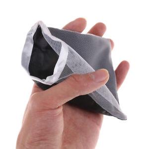 Value-added-sack-Easy-Magic-Trick-Magia-Trick-Toy-Close-up-Magie-Fun-Childre-N-z