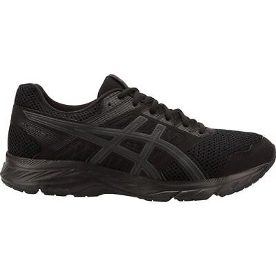 **LATEST RELEASE** Asics Gel Contend 5 Mens Running Shoes (4E) (002)