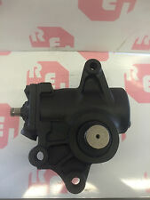 Volvo Truck Steering Gear Box 8016955105