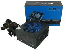 Artic Blue 850W Power Supply