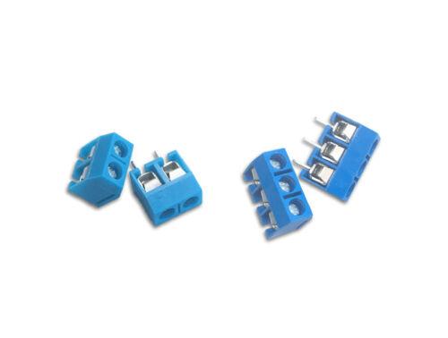 D-SUB 9pin; Giallo Donna 1 x DA9-SMJ8-Y-K Adattatore di transizione:; presa RJ45