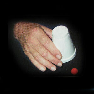Magnetic-Thumb-Tip-Vernet-Perform-Chop-Cup-Mentalist-Magnet-Effect-Magic-Trick