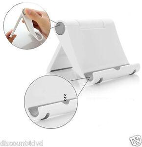 Ajuste-Universal-Tablet-portatil-escritorio-con-soporte-para-telefono-movil-iPad-Samsung