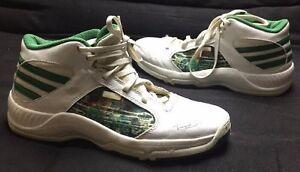 2adidas basket scarpe uomo