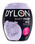 Dylon-350g-Machine-Dye-Pods-Fabric-Dyes-Permanent-Textile-Cloth-Wash-Select-Col thumbnail 4