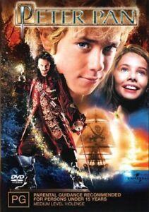 Peter-Pan-DVD-Movie-BRAND-NEW-SEALED-BEST-FAMILY-FANTASY-FILM-R4