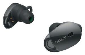 Sony-WF-1000XB-Wireless-Noise-Cancelling-In-Ear-Headphones-Black