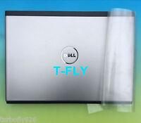 For Dell Vostro 3400 V3400 Laptop Lcd Back Cover Only Jpjp1 Us Seller