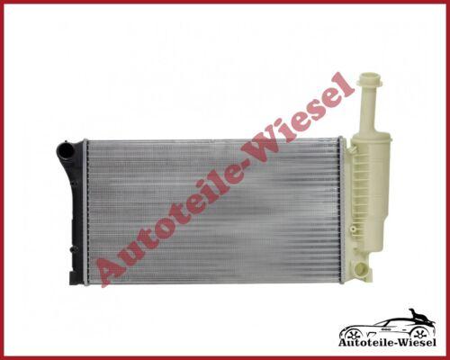 Wasserkühler für FIAT PANDA 169
