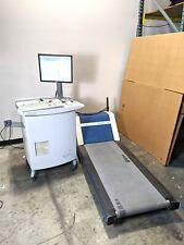 Cardiac Science Quinton 000512 003 Q Stress Stress System With Tm55 Treadmill