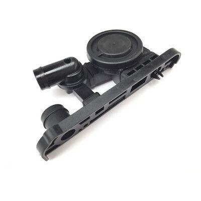 BOSCH Brake Pad Wear Sensor Fits BMW E34 E32 E31 E28 E24 Sedan Wagon 1983-1997