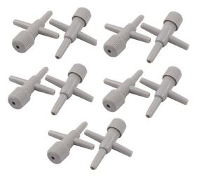 4MM-TWO-WAY-CONTROL-VALVE-10-PACK