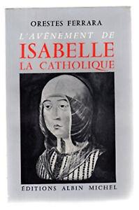L-039-avenement-de-isabelle-la-catholique