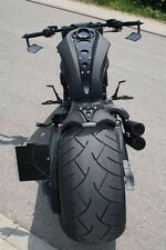 Harley-Davidson  V-rod , VRSCDX, VRSCA  Rear Custom Fender