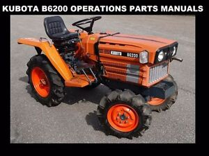 KUBOTA B6200 OPERATION & PARTS MANUALs 250pg for B 6200 D sel ... on kubota signs, kubota l2850, kubota tractor mower parts, kubota d722 engine, kubota belly mower parts, kubota compact tractors, kubota 72 mower deck parts, kubota hydraulics diagram, kubota l2600, kubota d850 diesel engine, kubota l3200, kubota l2500, kubota diesel side by side, kubota l245, kubota 3000 tractor review, kubota attachments, kubota toys,