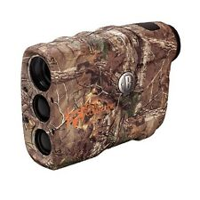 Bushnell Bone Collector Laser Rangefinder 4x21mm Camo 600yds 202208