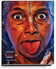 Angels of Ghost Street by Bindeshwar Pathak, Xavier Zimbardo (Hardback, 2016)
