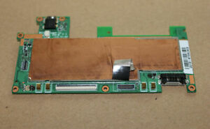 Motherboard-for-google-nexus-7-2ND-2013-ME571K-16GB-WIFI-version-free-shipping