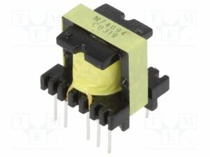 Transformador-Pulso-85-265VAC-3-3-6V-1-5A-Montaje-PCB-9W-74094