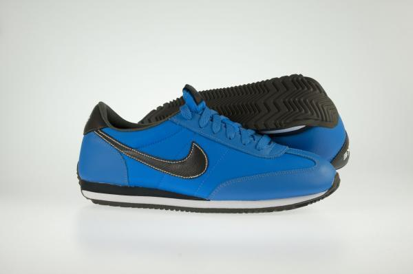 Nike Oceania Herren Turnschuhe UK Größe 6 7 8 9 10 11 476920 400