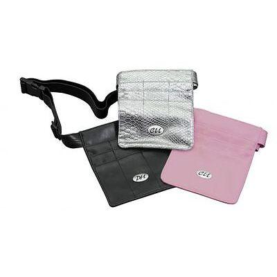 CU Fix Soft Made Friseur-Tasche PINK