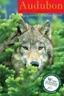 Audubon Engagement Calendar National Society Natural History Arti. 9781579656249