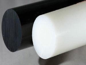 POLYETHYLENE-High-Density-ROD-Black-Natural-PE-HDPE-Plastic-Bar-White-Diameter