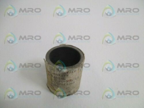 Details about  /FISHER 1R593247812 BEARING NEW NO BOX *