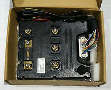 Golden Motor BLDC Brushless Electric Speed Controller Controller HPC500 48V 10KW