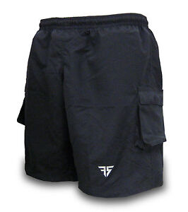 Baggy/Shy shorts for Cycling – Bicycle Knicks NEW