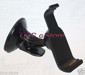 Garmin Replacement Suction Cup Mount for Garmin GPS