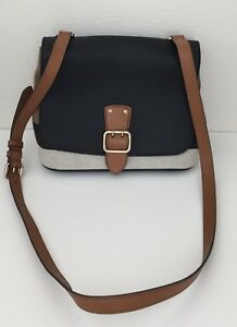 15f3141fe284 Image is loading NWT-Burberry-Small-Black-Shellwood-Canvas-Check-Crossbody-