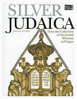 Silver Judaica: From the Collection of the Jewish Museum in Prague by Jaroslav Kuntos (Paperback, 2014)