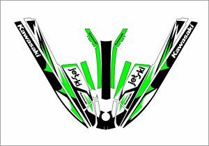 kawasaki-550-sx-js-300-400-440-jet-ski-graphics-pwc-stand-up-jetski-racing-retro