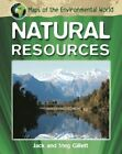 Natural Resources by Jack Gillett, Meg Gillett (Paperback, 2014)