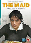 The Maid (DVD, 2010)