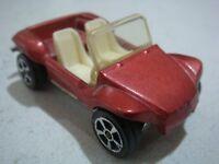 Corgi Juniors Whizzwheels - GP Beach Buggy