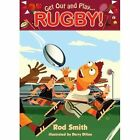 Get Out and Play...Rugby by Malachy Doyle (Paperback, 2015)