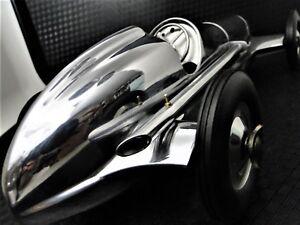 1930s-Metal-Race-Car-Vintage-Concept-24-Racer-Ferrari-Formula-F-1-Midget-18-12